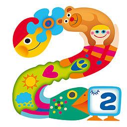 P2_logo_5.5