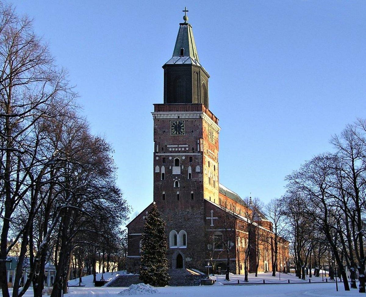 Taide Helsinki