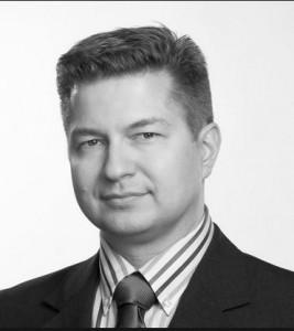 Ismo Paananen, Agendium Oy, sarjayrittäjä, innovaattori ja innostaja, Lempäälän Yrittäjien puheenjohtaja